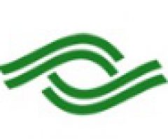 SIETAR Kansai